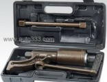 DONGFENG CUMMINS 58 lengthened lug wrench