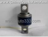 Xindawei torque rubber core 1