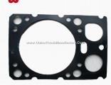 HOWO Truck Engine Parts Cylinder Head Gasket (Vg1500040049)