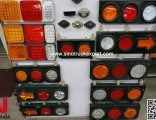 Tractor Trailer Parts LED Tail Lamp for Sale