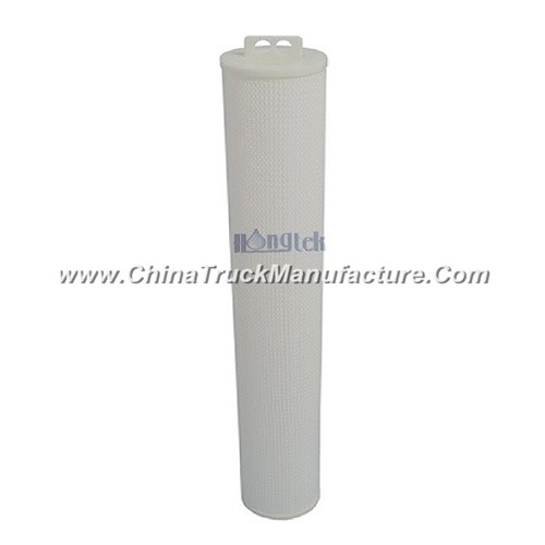PF series Pleated High Flow Filters