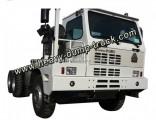 Best Selling Sinotruk HOWO 70t Mining Truck/Tipper/Dumper/Heavy Truck