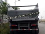 Heavy Duty Sinotruk HOWO 70t U-Type Mining Dump Truck