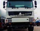 Sinotruk HOWO Rhd LHD 6X4 6X6 18m 12000L 16000liter Water/ F
