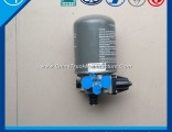 Air Dryer for Truck Part (WG900360500)