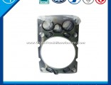 Hot Sell Auto Engine Parts Cylinder Head Gasket for HOWO Truck Part (VG1246080093)