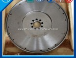 Flywheel for HOWO Truck Part (Vg1540050033)