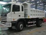 16 Ton Dump Truck
