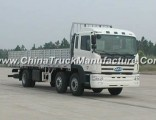 JAC 6*2 Hfc1161kr1 Heavy Duty Truck /Lorry