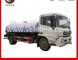 Dongfeng 4X2 15000 Liter Tianjin Water Tanker Browser