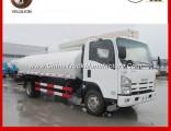 Japan Isuzu 8-10ton Water Tank Truck 10, 000 Litres