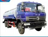 10 Wheeler 15000L-20000L Water Sprinkler Truck by Water Tran