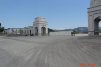 Shiyan Yunlihong Industrial & Trade Co., Ltd