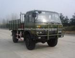 EQ2090g 4X4 Driving off Road Truck/Light Truck