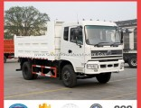 10 Ton/ 16 Tontipper Trucks for Sale