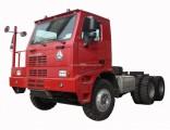 Sinotruk Price HOWO 6X4 20 Cubic Meter 10 Wheel Tipper Truck Mining Dump Truck