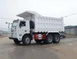 45ton Mine Truck Mining Dump Truck for Sale