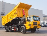 HOWO 6X4 Truck Much Cheaper Than Used Tipper Trucks