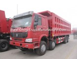 Sinotruk Price Used and New HOWO 6X4 16 20 Cubic Meter 10 Wheel Tipper Truck Mining Dump Truck for S
