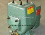Chengli Clw Brand Water Truck Spare Part Water Pump for Sale