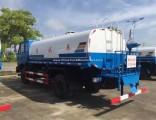 Heavy Duty 6X4 20000L Water Transport Tank Truck Beiben Water Sprinkler Tanker Truck