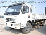 Sinotruk Cdw Food Transport Cargo Trucks 1.5tons for Sale