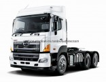 Best Price Hino Oil Transporting Tanker Truck of 15m3