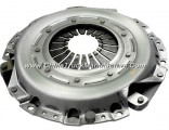 Professional Supply HOWO Clutch Cover Clutch Assembly with OEM Number Bz1560160013