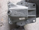 Original Az9100443410 Brake Assembly Right Caliper for HOWO Truck