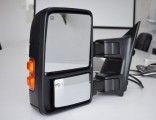 Hot Sale Original HOWO Trucks Rearview Mirrors Auto Parts