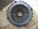 Original Quality 323482000515 Zf Sachs Clutch Cover for Heavy Truck Parts