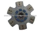 Hot Sale Original Clutch Disc for Nissan 30100-J2000; 30100-22p00; 30100-22p60; 30100-T7594