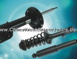 Hot Sale Iveco Cabin Front Rear Shock Absorber of 98274734 99438514 99455937 99455909 41028763 50035