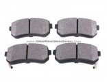 Professional Supply Original Brake Pad for Nissan Tb782