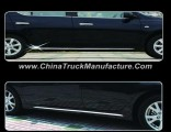 Top Quality Auto Car Special Side Skirt Use for Sonata2014, Accord2012, Accord2015, K3 2014