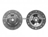 High Quality Auto Clutch Disc for Nissan 30100-B2100 30100-K0400 30100-V4003
