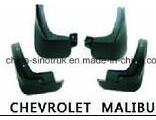 Hot Sale Auto Car Front Mudguard /Car Fender for Chevrolet Sreies