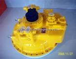Professional Supply Original Shantui Torque Converter for SD16 SD22 SD32