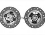 Toyota Auto Parts Clutch Disc of 31250-12070 31250-12071