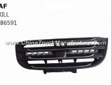 Hot Sale Daf Truck Parts Grill 1886591