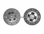 Wholesale Supply Original Quality 30100-J2000 J2008 Clutch Disc for Nissan Cars