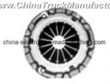 Wholesale High Quality Clutch Cover for Isuzu Ford 8-97025-166-0 5-31220-017-0 8-94462-030-3 1230014