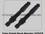 High Quality Orginal Truck Shock Absorber Volvo Cockpit Shock Absorber 1075478, 1075445