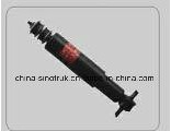 High Quality Great Wall, Kingkong Rear and Front Truck Shock Absorber