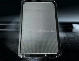 Original Aluminum Radiator for Mercedes Benz 62571A 62652A 62657A
