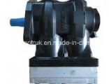 Truck Parts Air Compressor Vg1246130008