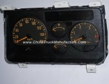 Isuzu 600p Combination Meter for Sale