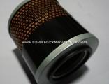 Isuzu 100P/600P N Series Air Filter