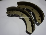 High Quality Isuzu N Series Brake Shoe for Sale
