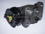 Isuzu 100p, 600p Part Brake Cylinder for Sale